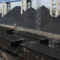 China's Transport Infrastructure for Bulk Materials